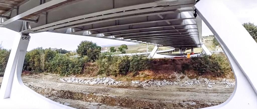Ponte_Leonardo_Arno-13