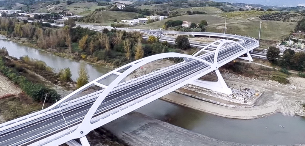 Ponte_Leonardo_Arno-14