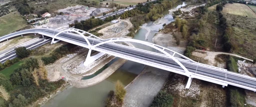 Ponte_Leonardo_Arno-23