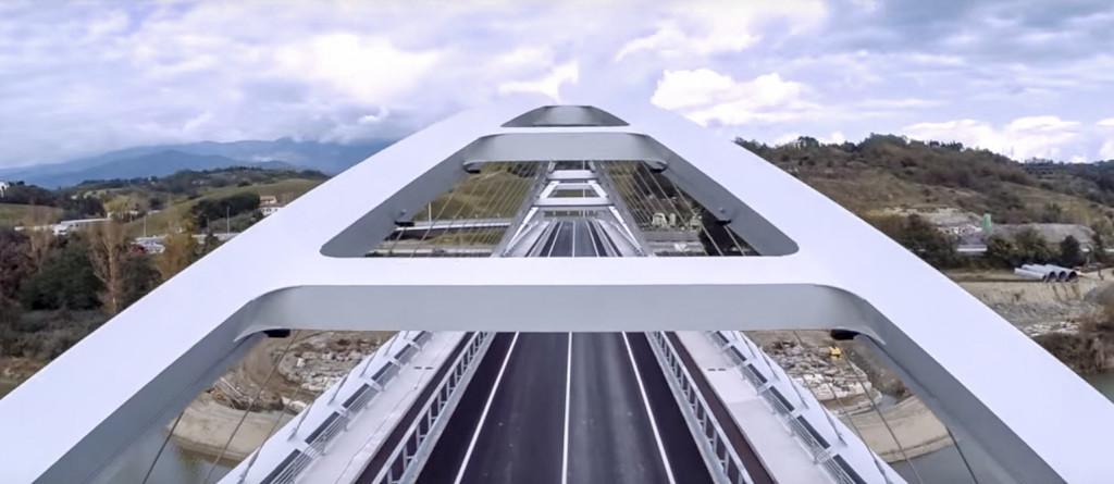 Ponte_Leonardo_Arno-24