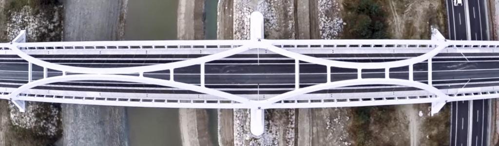 Ponte_Leonardo_Arno-25