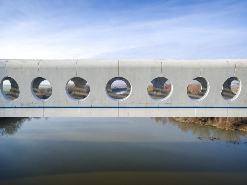 20160123-165609-CFCSL_Puente_Osera_Ebro-Editar